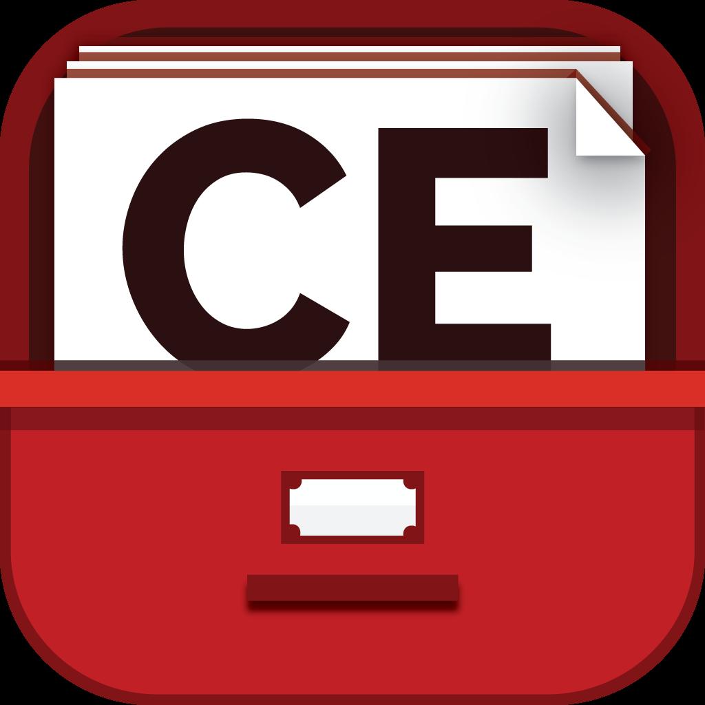 CE App